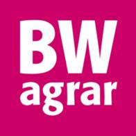 BWagrar online