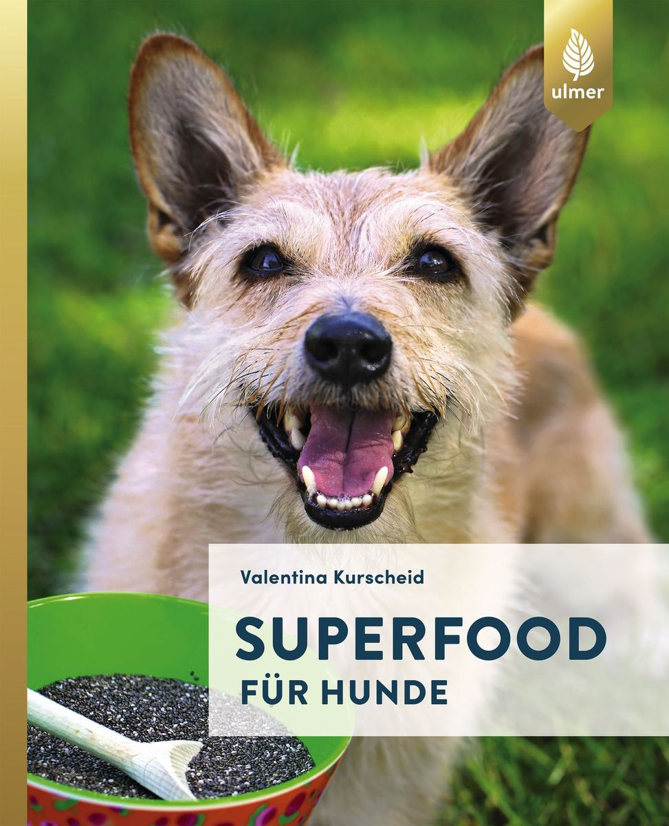 superfoodfürhunde.JPG